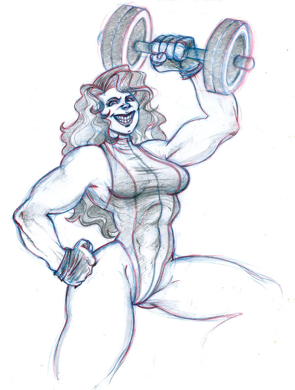 She_Hulk-copie