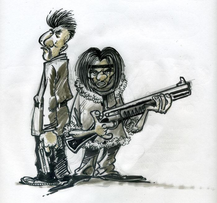 gun_duo